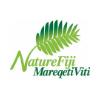 Kahuto Pacific x Nature Fiji