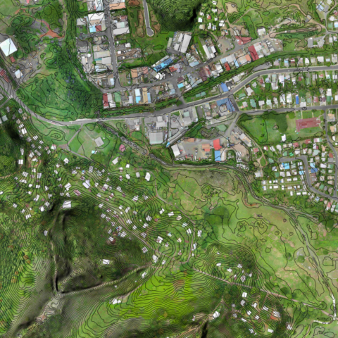 Kahuto Pacific_Case Study_Labasa_Featured